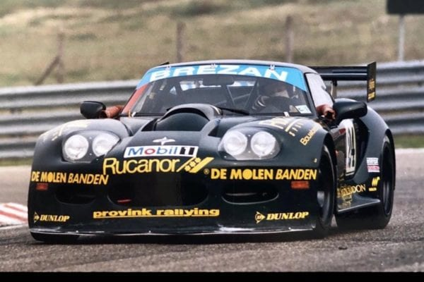 MARCOS LM500