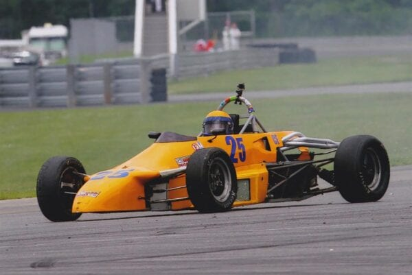 ROYALE RP31 FORMULE FORD